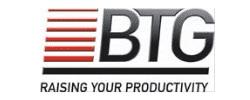 BTG-250-x-100