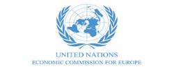 Symfact Partner United Nations Economic Commission