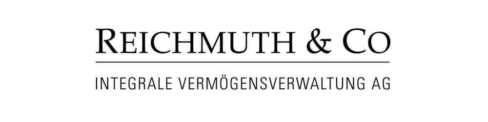 reichmuth-logo