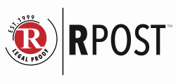 Symfact_partners_with_RPost