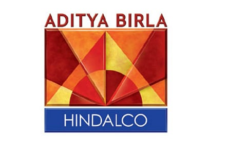 Hindalco Industries Limited Selects Symfact Platform For Contract Lifecycle Management