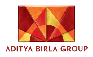 Adity Birla Group selects Symfact for CLM