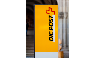 Swiss Post to manage its Legal Entities with SYMFACT