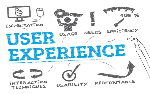 User Experience in Contract Management Software