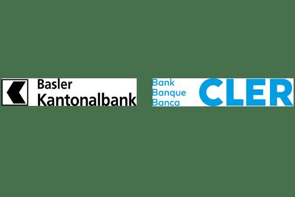 Basler Kantonalbank chose Symfact