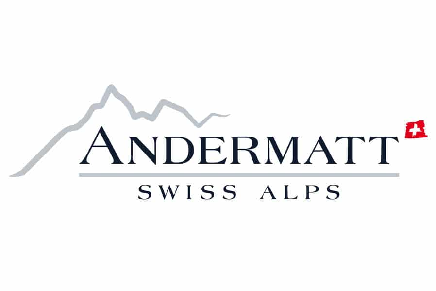 Andermatt Swiss Alps choose Symfact for Contract Management