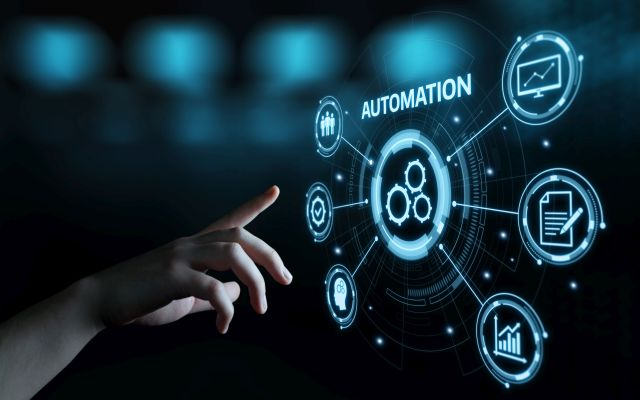 Why it's Better to Automate Option Agreements