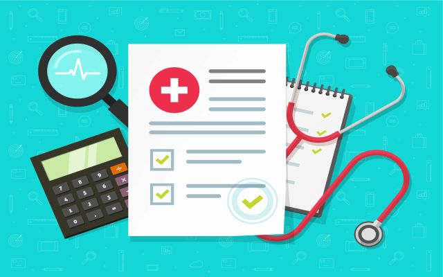How to Better Manage Healthcare Payer Contracts