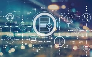 Why do you need an Entity Management System?