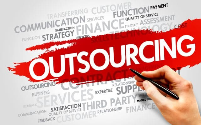 An Introduction to Outsourcing Value Management