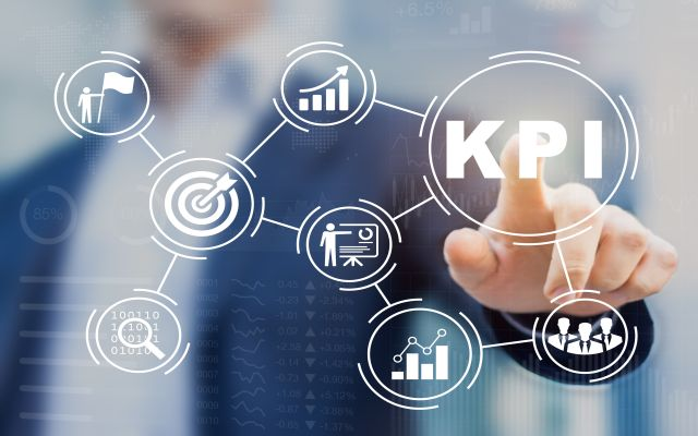 How to Determine Contract Success Using KPIs
