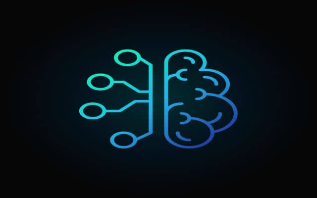 How Today's Contract Management Software Helps Prepare for Tomorrow's Innovations in Machine Learning