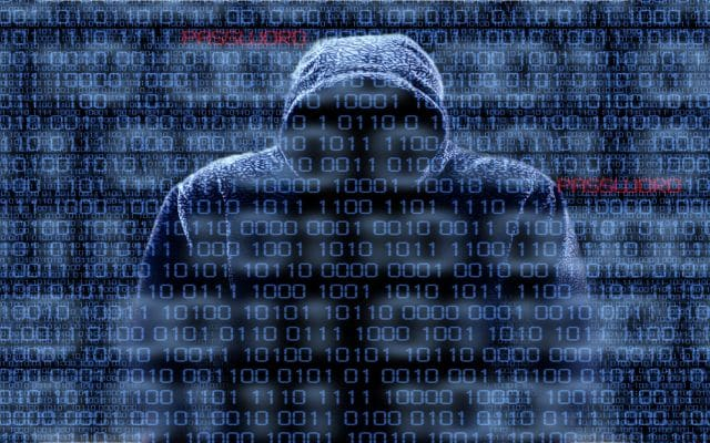Supply Chain Visibility: The Key to Robust Cyber Security