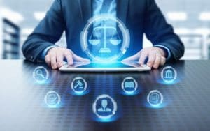 Supporting Your Legal Department with Contract Management Automation