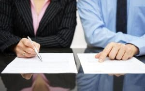 The Importance of Contract Review